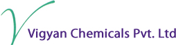 Vigyan Chemicals Pvt. Ltd.
